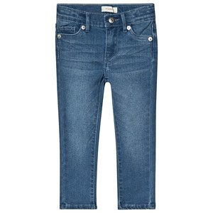 """Image of Levi""""s Kids 711 Skinny Stretch Jeans Lightwash 10 years' (1487804)"""