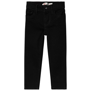 """Image of Levi""""s Kids 710 Jeans Sorte 4 years' (1487780)"""