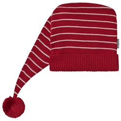 Hust&Claire Fille Hat Rio Red