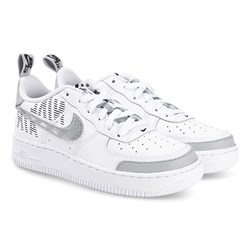 NIKE Air Force 1 LV8 Sneakers White