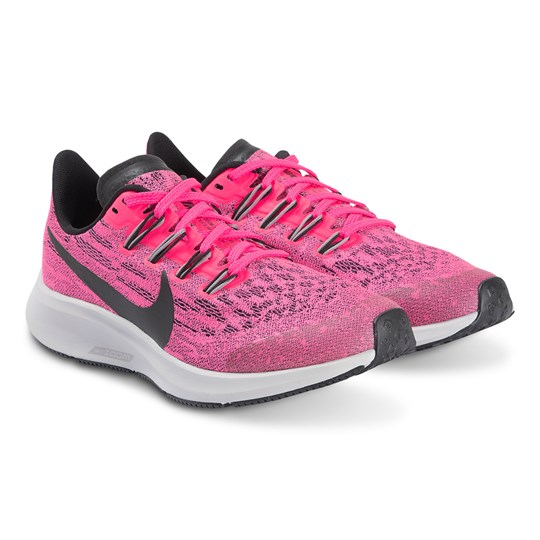 NIKE Air Zoom Pegasus 36 Sneakers Pink 601