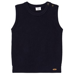 Hust&Claire Prince Slipover Navy