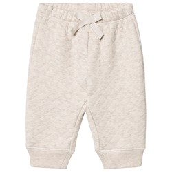 GAP Arch Quilted Pants