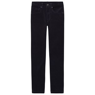 Navy All Sizes Joules Jett Cord Five Pocket Boys Pants Chino Pant