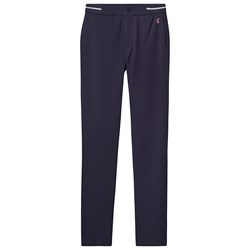 Joules Jessica Pants Navy
