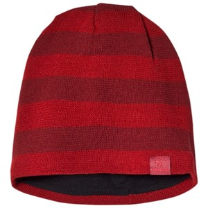 Image of Bergans Frost Beanie Bordeaux One Size (997183)