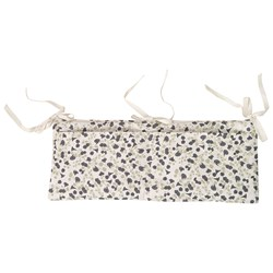 garbo&friends Bed Pocket Imperial Cress