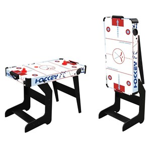 Image of Best Time Toys Air Hockeybord One Size (1336838)