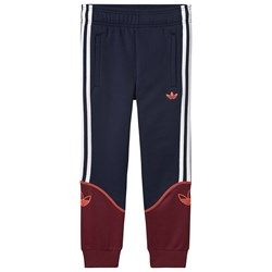 adidas Originals Outline Sweatpants Navy