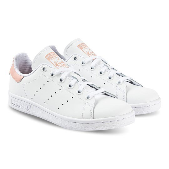 adidas stan smith rose gold kopen