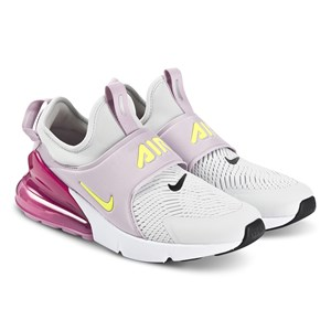 Max, side 26 NIKE Air Max 270 Extreme Sneakers Photon Dust