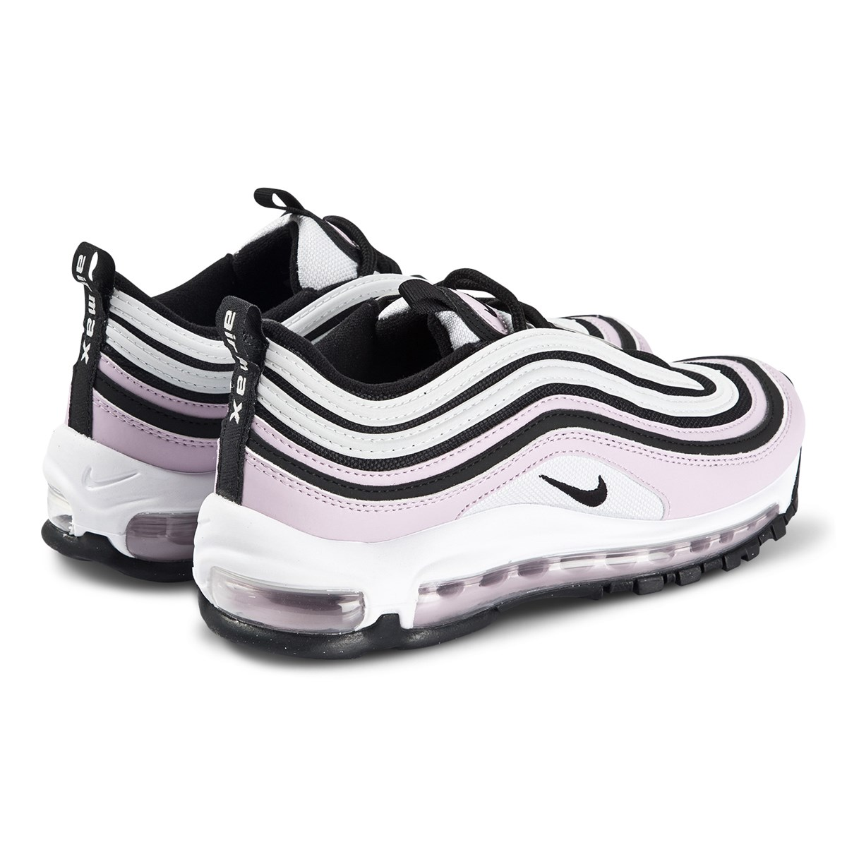 This Nike Air Max 97 Is for the Lilac Lovers | Nike air max
