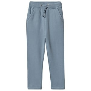 Image of Bonpoint Sweatpants Blå 14 years (1574841)