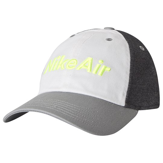 NIKE Nike Air Cap Grey 077