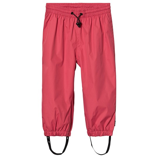 Molo Waits Pants Holly Berry Holly Berry