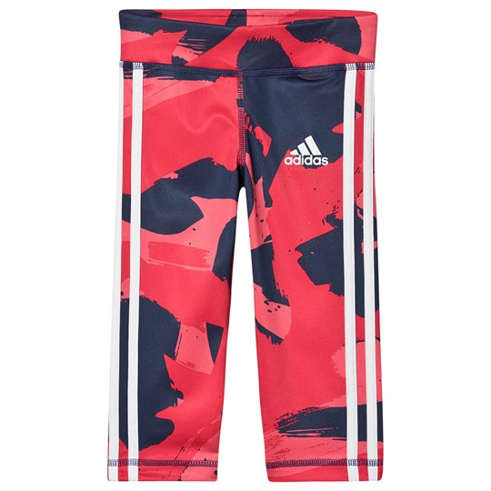 adidas leggings 11-12 years