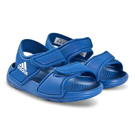 adidas Performance Altaswim Infants Sandaler Royal Blue team royal blue/ftwr white/team royal blue