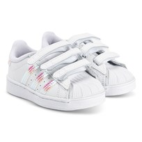 Joggesko til barn & baby | Sneakers på nett Babyshop.no