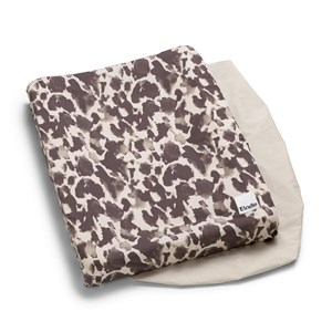 Image of Elodie 2-Pack Changing Pad Covers Wild Paris One Size (1576715)