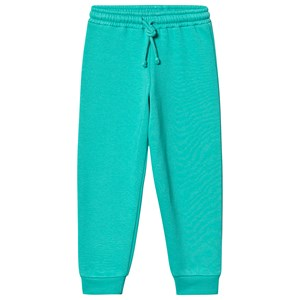 Image of Blaou Kaboom Pants Turquoise 1-2 år (1532884)