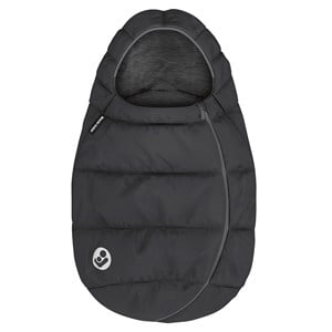 Image of Maxi-Cosi Baby Footmuff Essential Sort One Size (1576041)