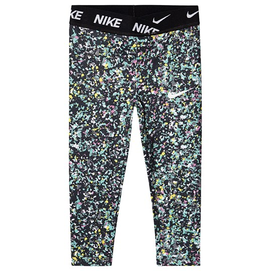 nike performance dri fit legging