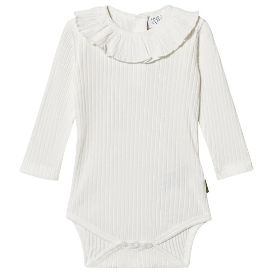 Hust&Claire Banjo Baby Body Ivory Ivory