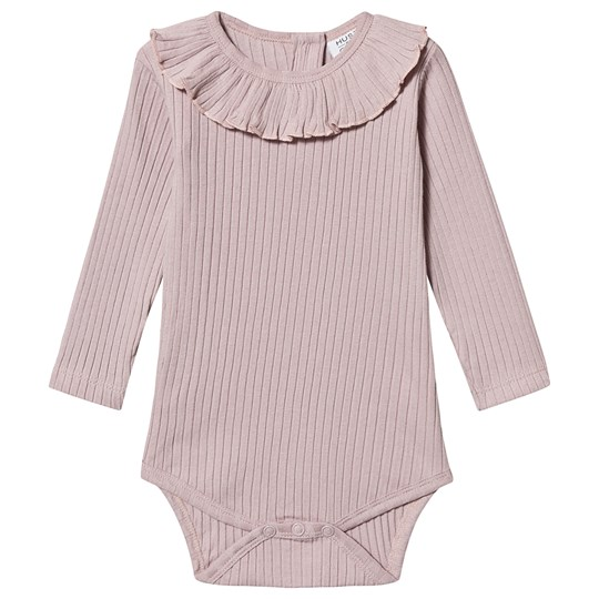 Hust&Claire Banjo Baby Body Violet Ice Violet Ice