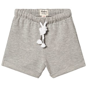 Image of Hatley Baby Shorts Athletic Gray 12-18 months (1539144)