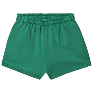 Image of Weekend House Kids Chef Shorts Grøn 7-8 Years (1578849)