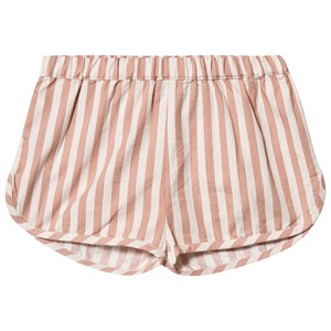 Image of Louis Louise Georginette Shorts Pink 4 Years (1570726)