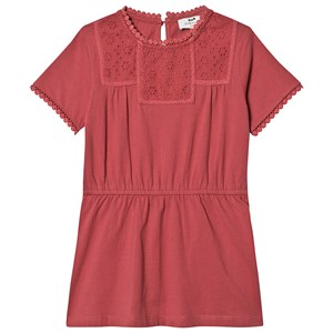 Image of Cyrillus Fauve Jersey Kjole Sorbet 14 years (1552090)