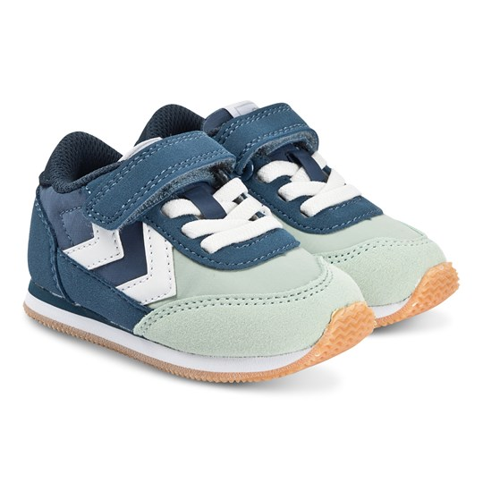 Hummel Reflex Infant Shoes Stellar Stellar