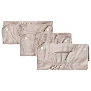 Image of Close 3-Pack Night-Time Boosters Grå Dag One Size (1547810)
