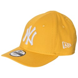New Era NY Yankees Keps Gul