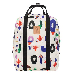 Image of Oii Backpack Oii Oii Oii One Size (1488171)