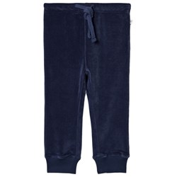 ebbe Kids Jagger Sweatpants Navy