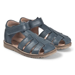 Image of EnFant Sandaler Navy 27 EU (1511603)