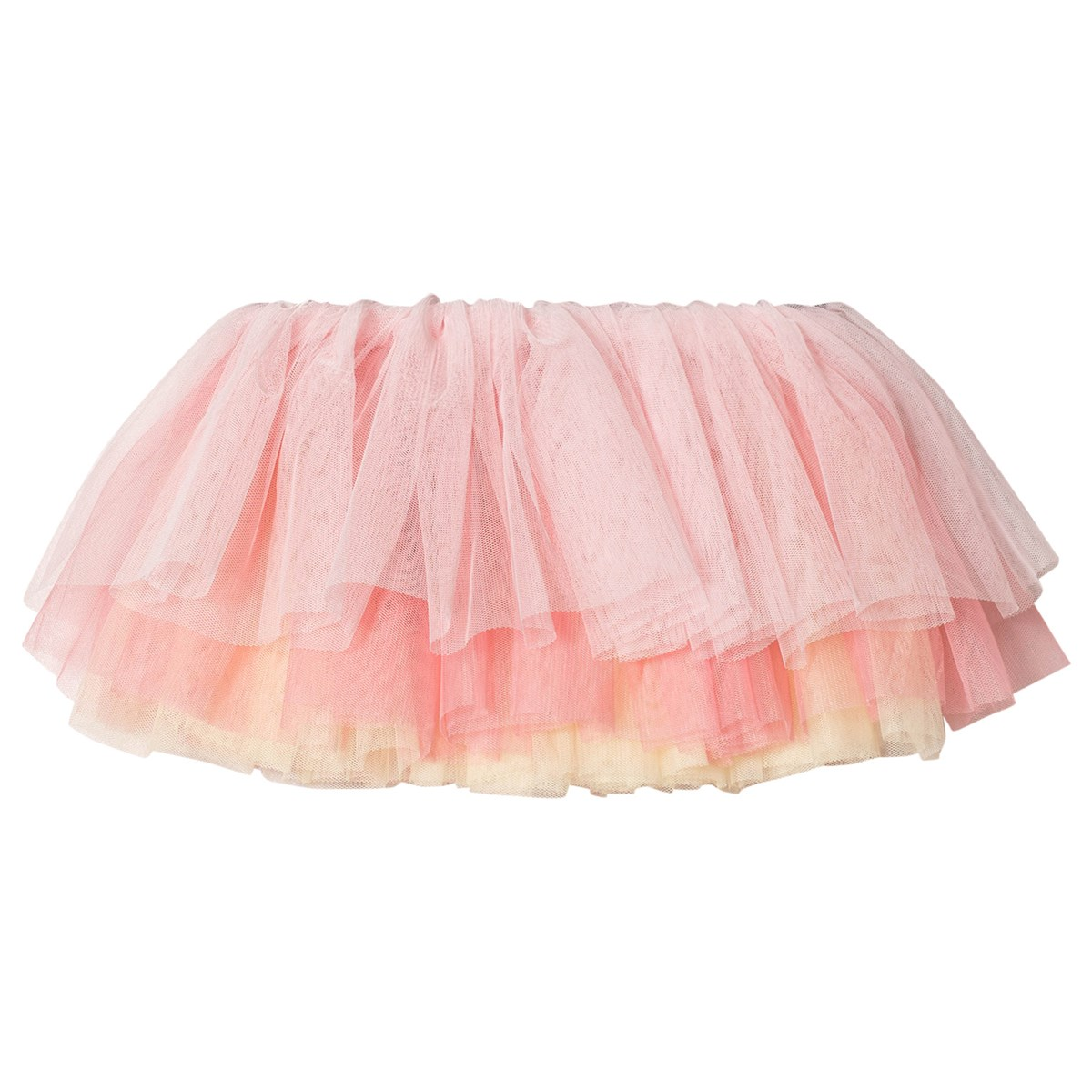 Ballet Skirts Various colors and brands