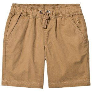 Image of Joules Huey Shorts Sand 2 år (1563166)