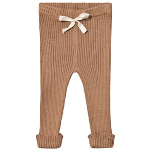 Image of búho Jess Knit Leggings Lion 3 mdr (1544045)