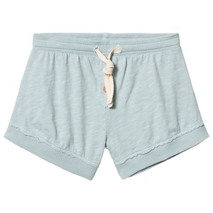 Image of búho Jane Flamé Shorts Misty Blue 6 år (1544053)