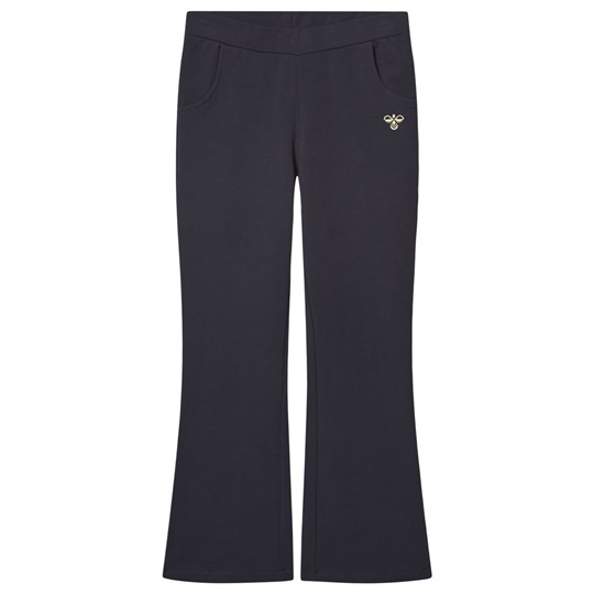 Hummel Emma Sweatpants Blue Nights Blue Nights
