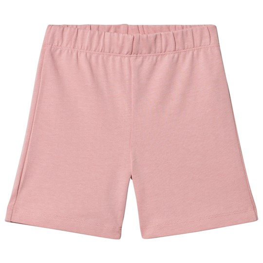 WAWA Shorts Powder Pink Powder Pink