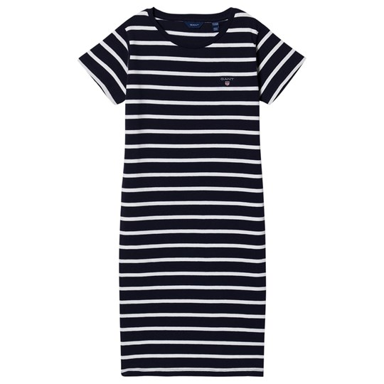 GANT Dress Navy 433