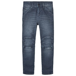 Image of G-STAR RAW Elwood Jeans Mid Wash 16 years (1498514)