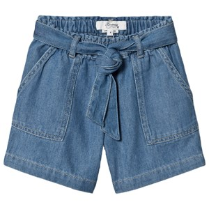 Image of Bonpoint Shorts Blåt 6 years (1575099)