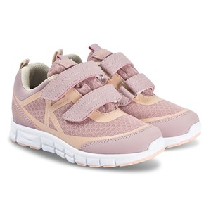 Image of Kuling Seattle Sneaker Woody Rose 35 EU (1486145)