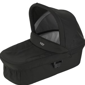 Image of Britax Babylift Cosmos Black One Size (1585857)