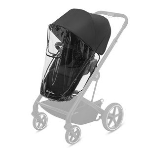 Image of Cybex Balios S/Talos S 2-in-1 Regnslag One Size (1578682)